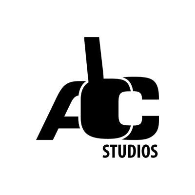 ABC Systems