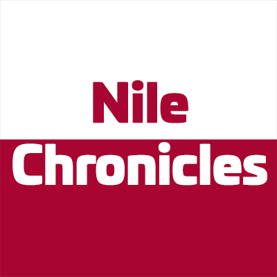 Nile Chronicles