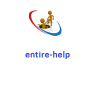 Entire Help